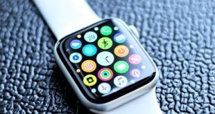 apple-watch-4