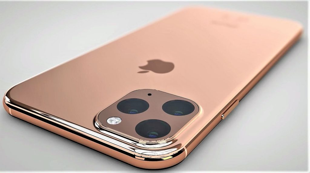 iphone-11-render