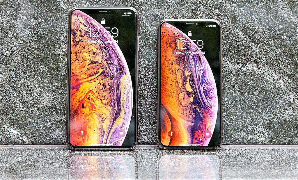 iphone-xs-max-design