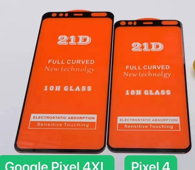 google-pixel-4-leaks