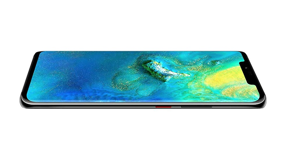 huawei-mate-20-pro-display