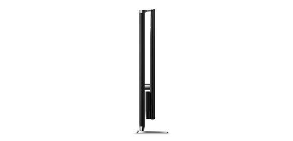 One Plus TV stand