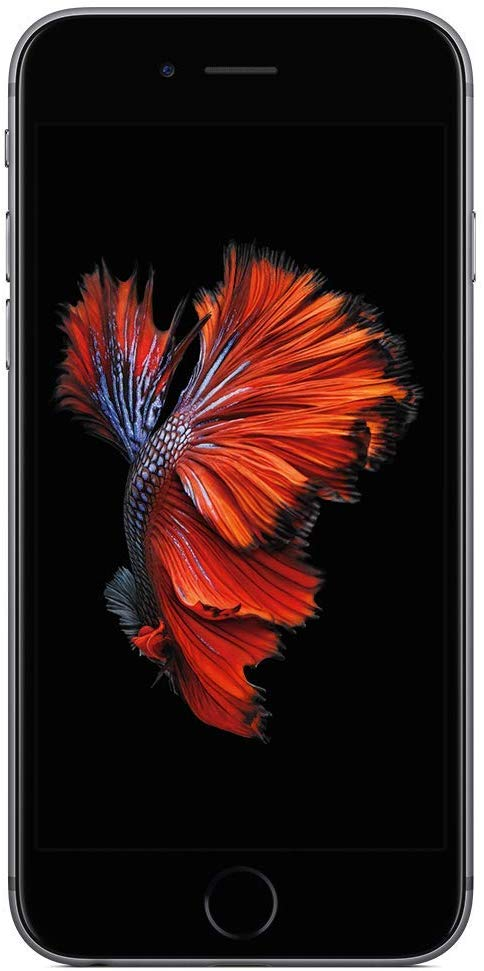 apple iphone 6s Best Smartphones between ₹10000 & ₹20000