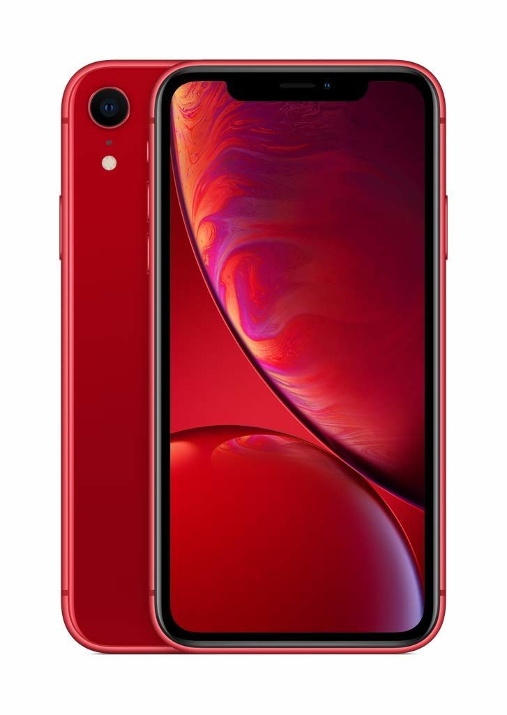apple iphone xr Best Premium Smartphones