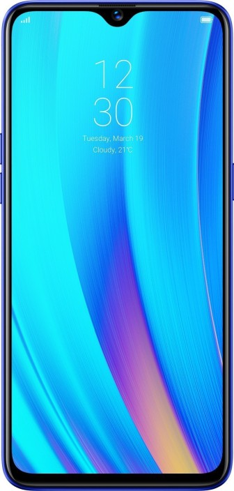realme 3 pro Best Smartphones between ₹10000 & ₹20000