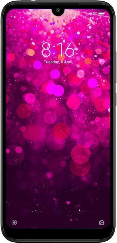 redmi 7 Best Smartphones under Rs 10000