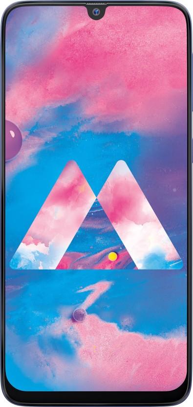 Galaxy M30 Best Smartphones under Rs 10000