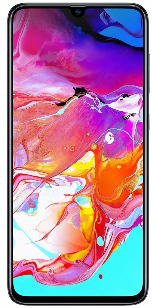 samsung galaxy a70 Best Premium Smartphones