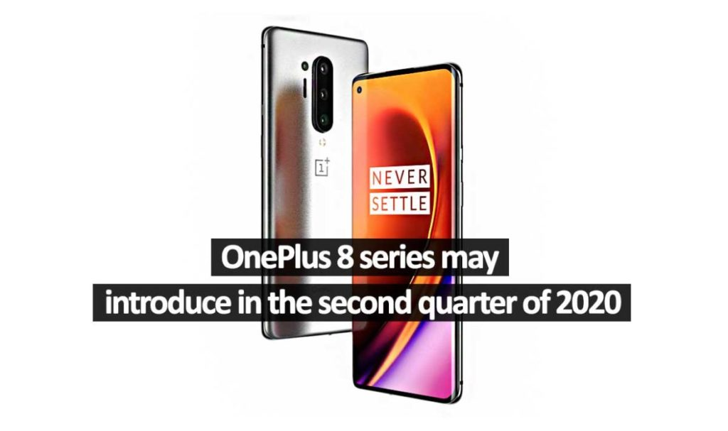 oneplus 8 series_top