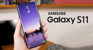 galaxy s11-featured