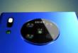 Rumored Nokia Flagship