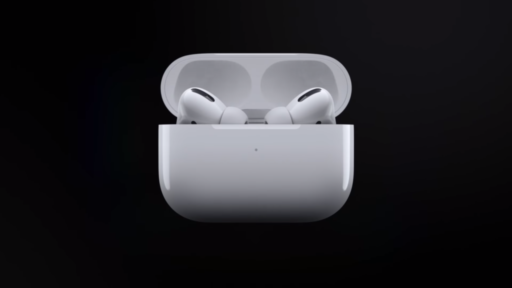 Apple AirPods Pro_featured_mobilearrival