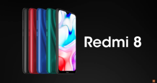 redmi 8 featured