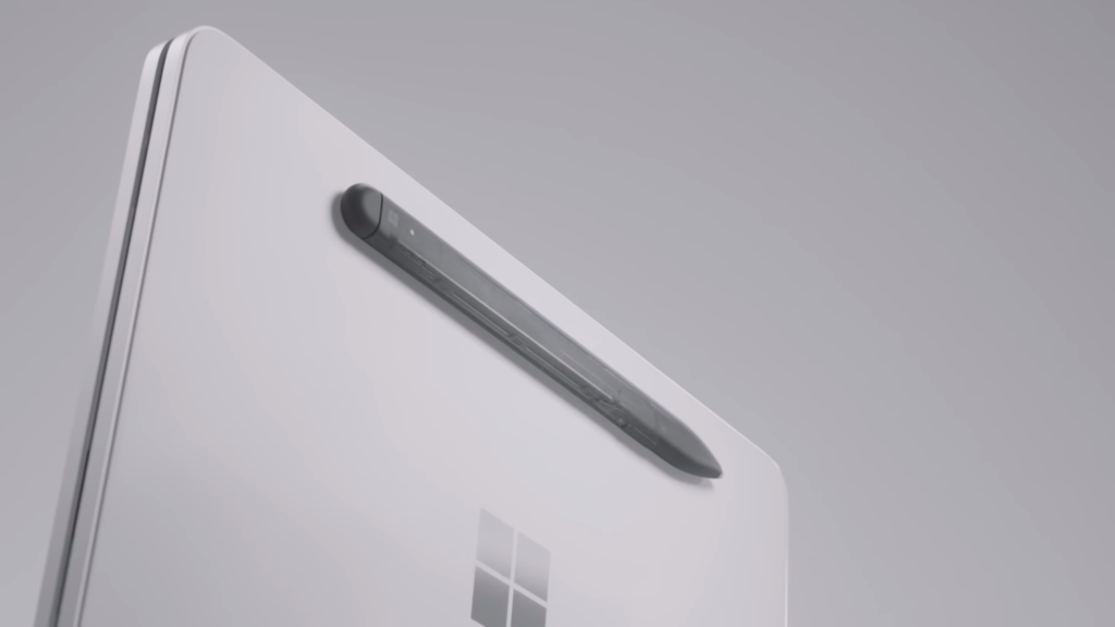 microsoft surface neo design-1