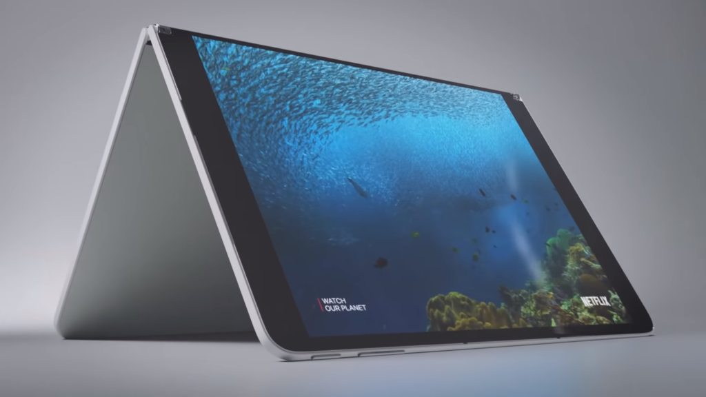 microsoft surface neo design-3