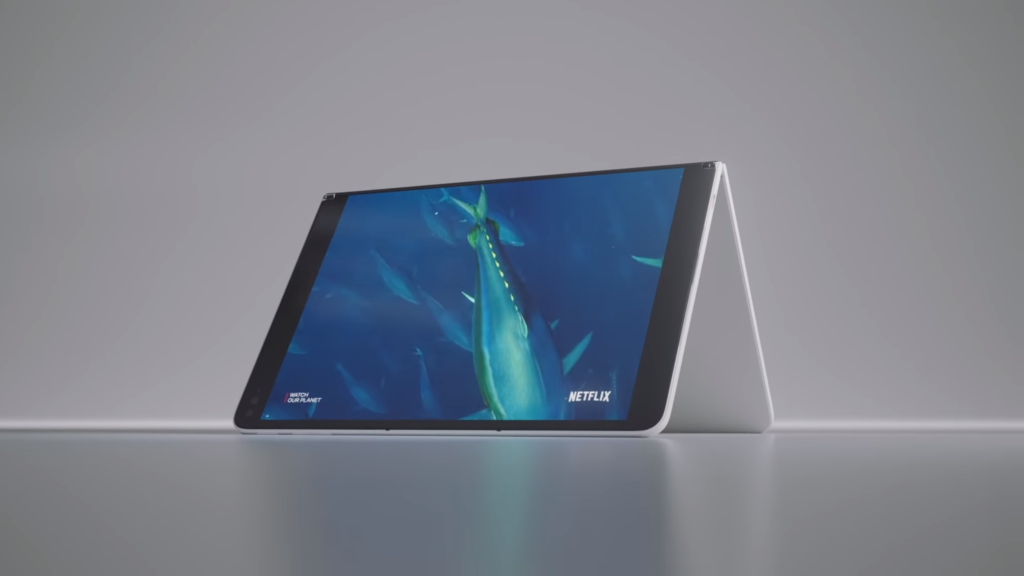 microsoft surface neo design-4