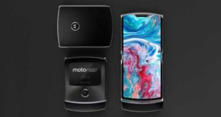 motorola razr 2019 featured