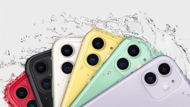 design-apple-iphone-11-series