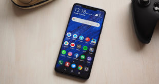 mate 20 pro android 10 featured