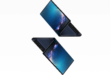 huawei mate x featured