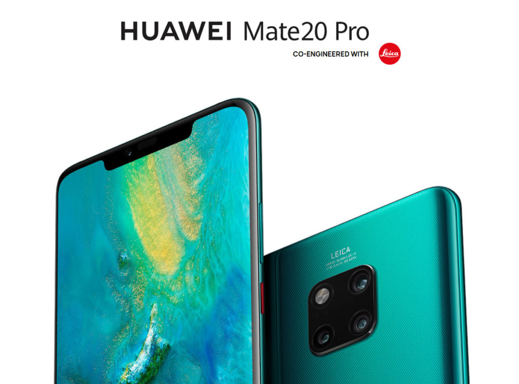 mate 20 pro android 10 img_1