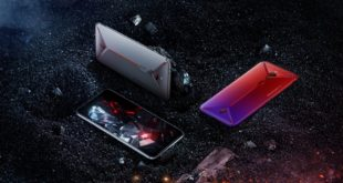 nubia_Red_Magic_3S_featured