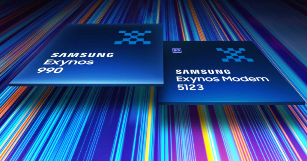 exynos 990_top-2