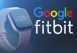 Google Fitbit featured