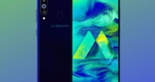 Samsung Galaxy M50_featured