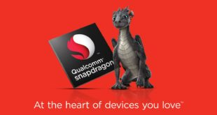 Snapdragon Tech Summit 2019_featured_mobilearrival