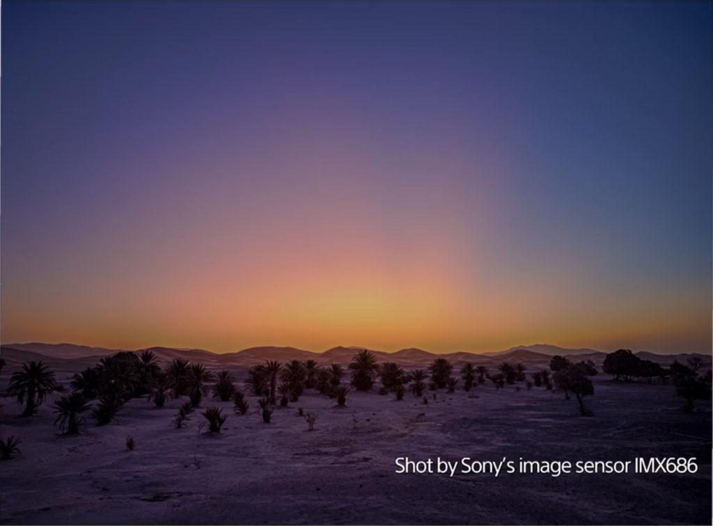 Sony IMX686_2