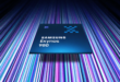 samsung exynos 980_featured