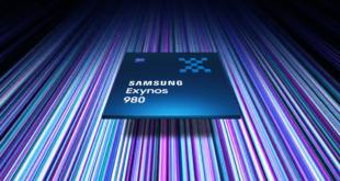 samsung exynos 980_featured