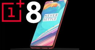 OnePlus 8_featured