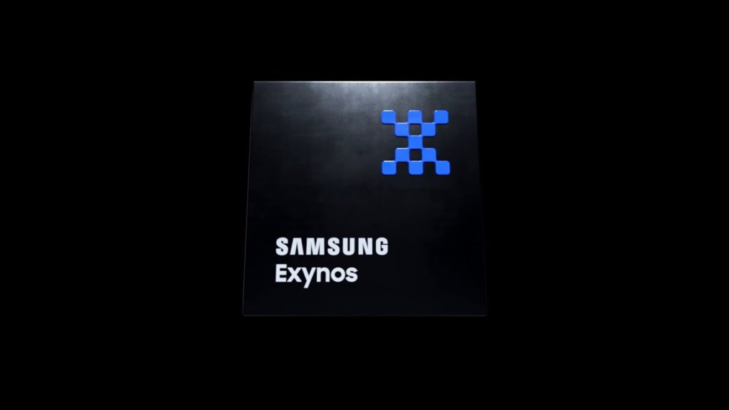 samsung exynos 980_top