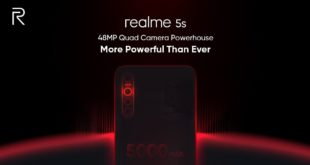 realme 5s_featured