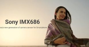Sony IMX686_featured_mobilearrival