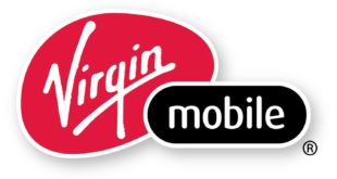 virgin mobile phones, featured
